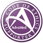 Code of Ethis Supporter