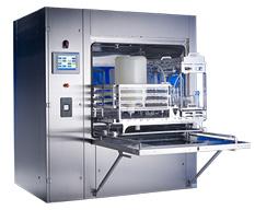 steris machine