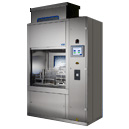 Reliance 380PG Pharmaceutical Grade Washer
